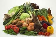 食材知識・保存方法