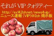 2ch VIP