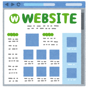 Web開発、Web制作、Webデザイン