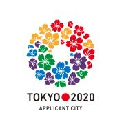2020年東京オリンピック招致!