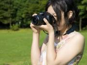 デジタルカメラ講座