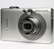 デジカメ(デジタルカメラ)