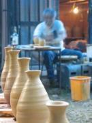 みんなの陶芸ネットコネクション