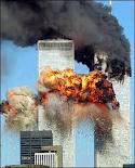 テロ、テロリズム