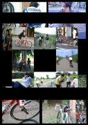 自転車イベントや交流会!