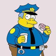 警察、公安