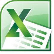 エクセル(Excel)