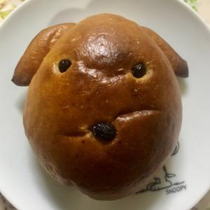 ☆美味しい!パン屋さん☆