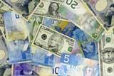 通貨、貨幣