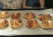 料理&お菓子&パン@手作り
