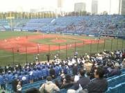 明治神宮野球大会
