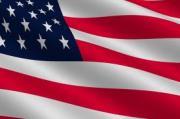 I LOVE USA! アメリカ写真!