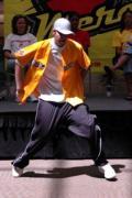 STREET DANCE(ストリート・ダンス)