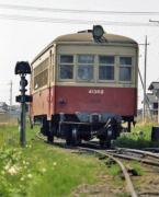 関東鉄道・関鉄グループ