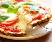 イタリアン好きー!