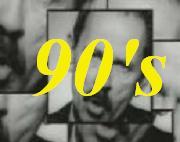 90年代 懐メロ 音楽 洋楽/邦楽