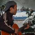Blues & Guitar