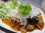 料理の基本!なんでもレシピ!!