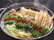 これからの季節人気の鍋料理