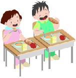 学校給食費の未納問題
