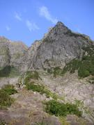 クライミング&登山