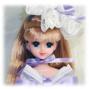 人形の服&ミニチュア制作