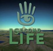 Second Life(セカンドライフ)