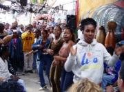 ブラジル音楽・キューバ音楽 ラテンファン