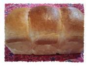 パン☆デザートお菓子作り