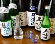 呑み助の+お勧めの日本酒+☆☆☆