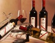 ワインから広がるライフスタイル